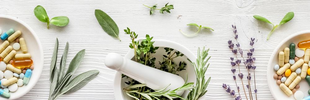 étvágycsökkentés gyógynövényekkel