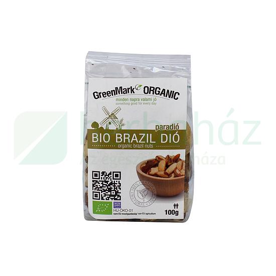 brazil fogyókúrás dió