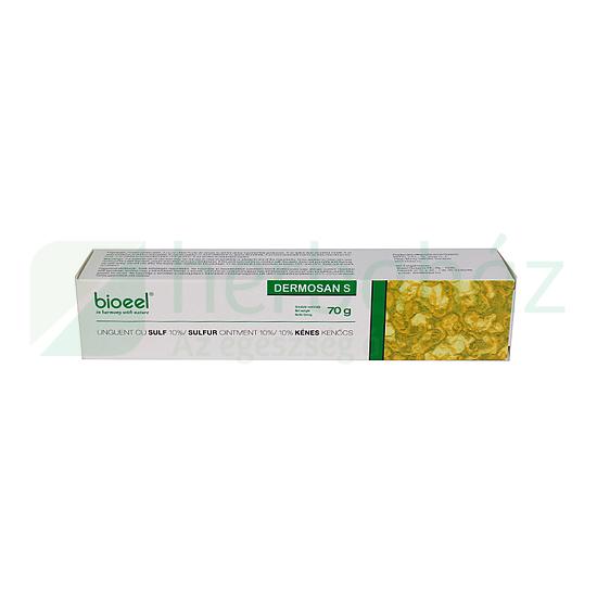 termékek fogyáshoz 5 kilo inktvip