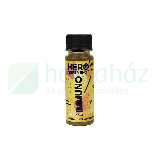 HERO SUPERSHOT IMMUNO 55ML