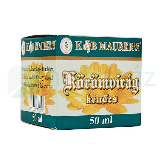 Golden Ointment kenőcs bőrproblémákra és mélytisztításra - T