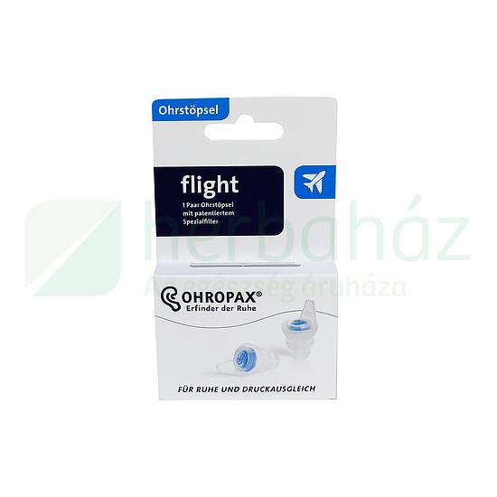 OHROPAX FLIGHT 1DB