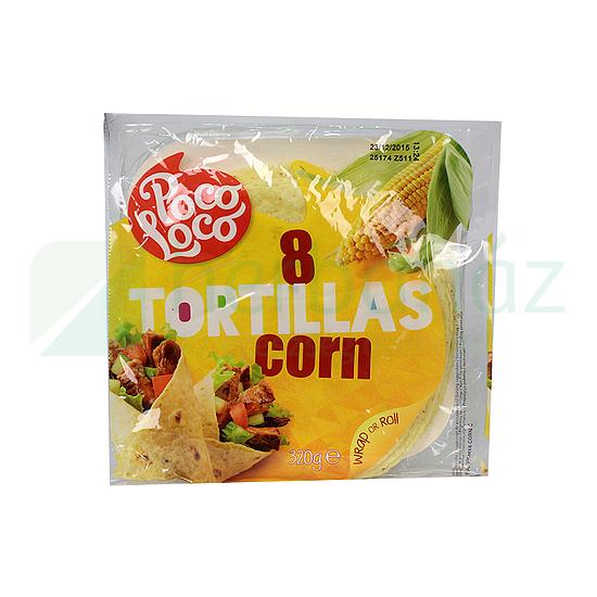 lágy étrendű snacks