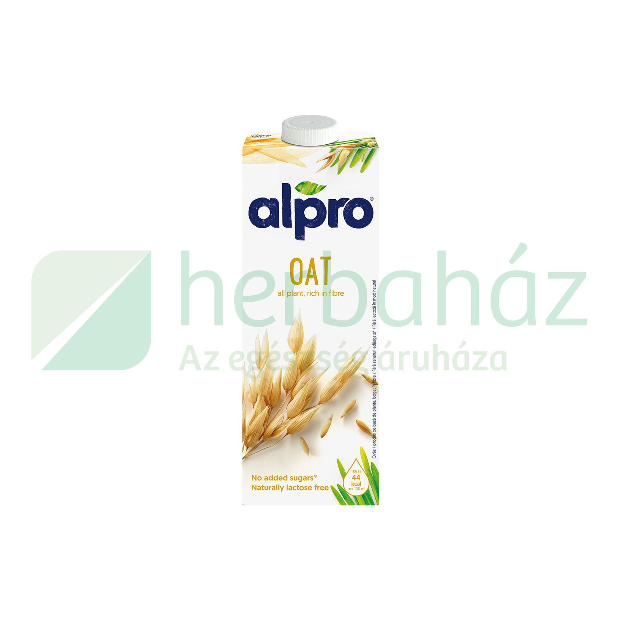 ALPRO ZABITAL 1000ML
