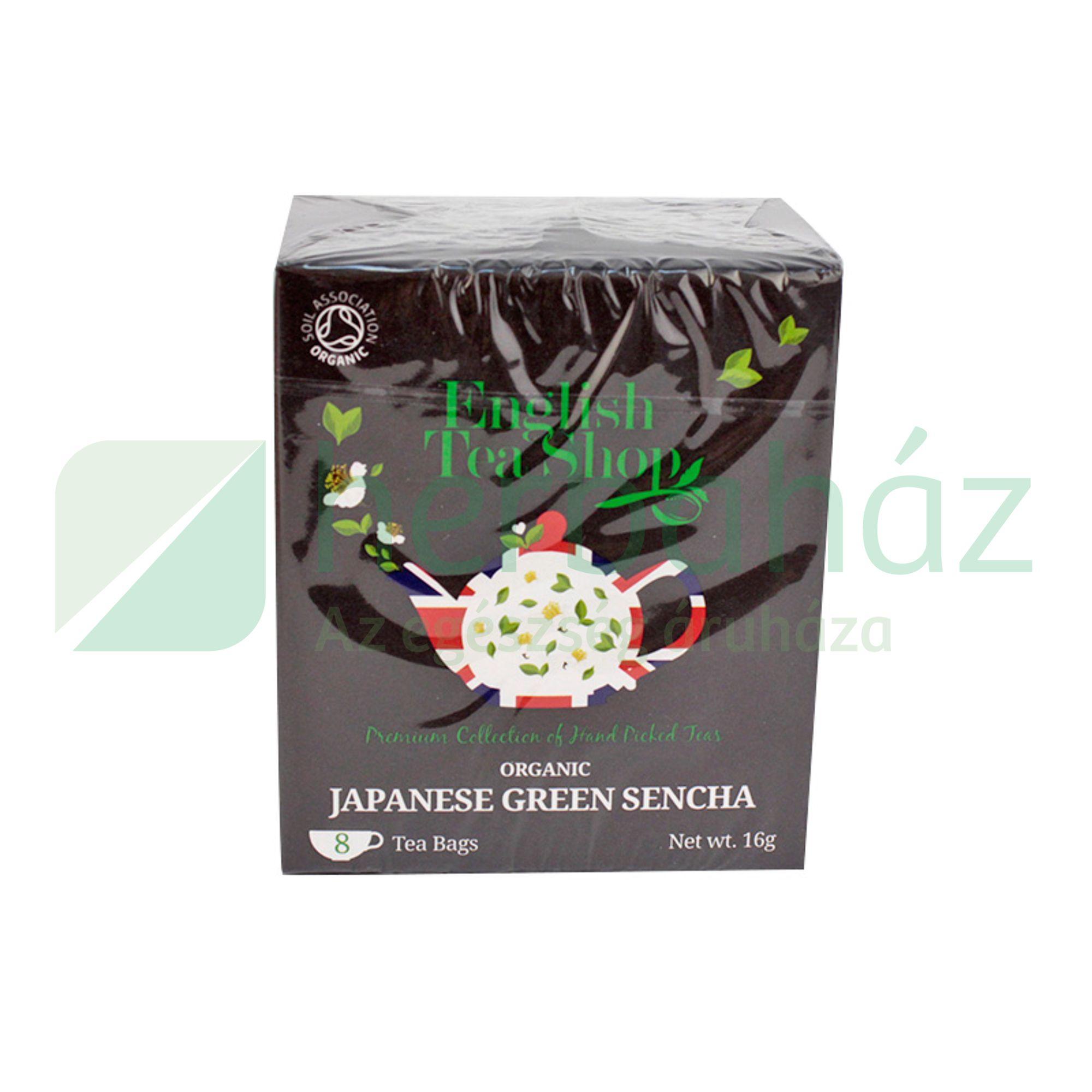 japán fogyókúra tea)
