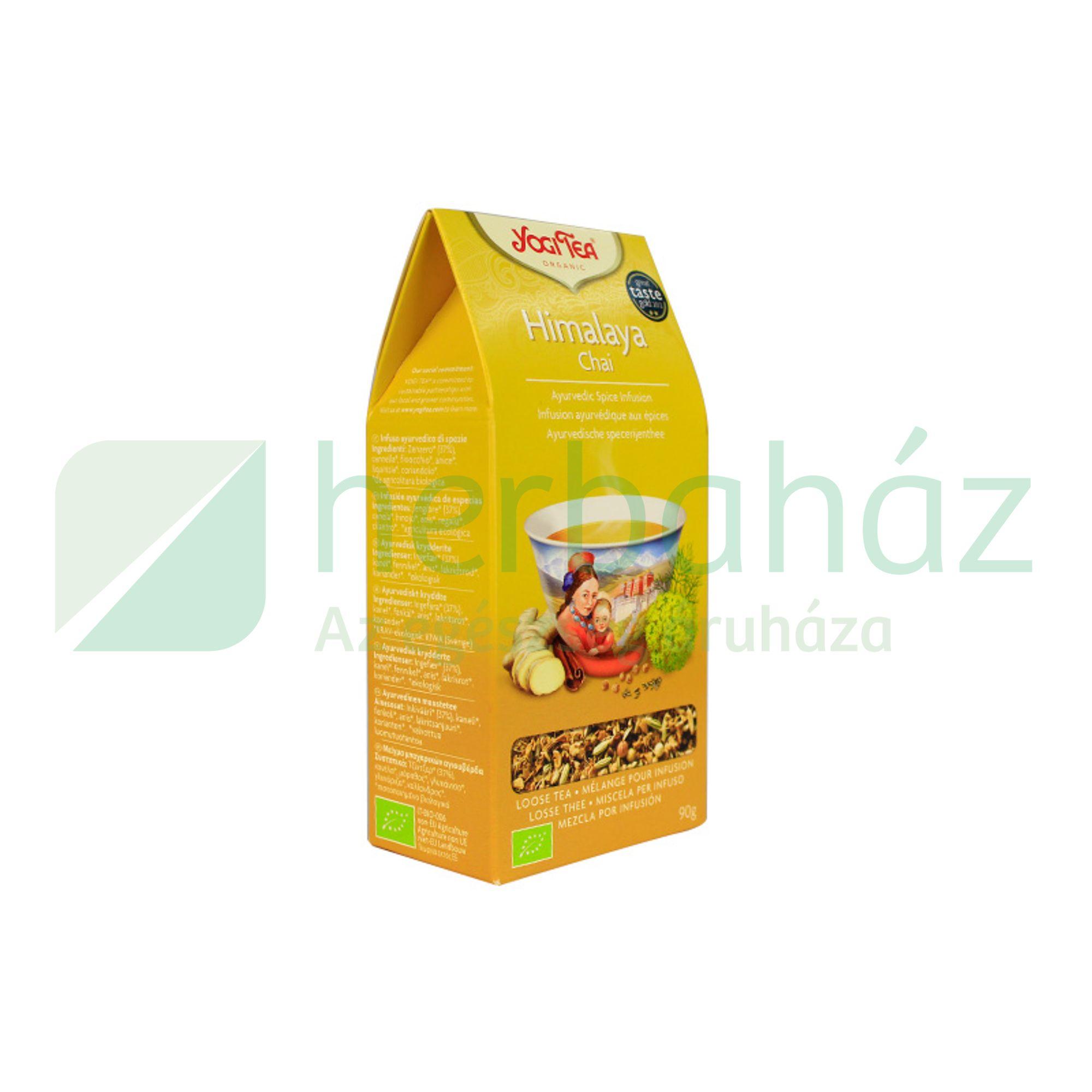 himalaya fogyókúra tea)