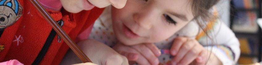5+1 tipp a gyermekek immunrendszerének felkészítéséhez