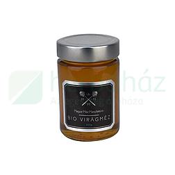 fogyni méz és citromani