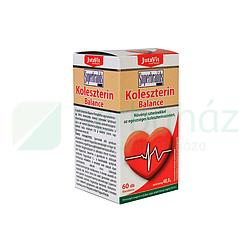 Hogy a koleszterin hogyan befolyásolja a látást - belyegzo-belyegzokeszites.hu