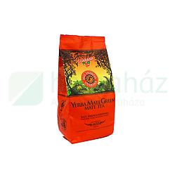 brazil fogyókúrás tea pakolás vélemények)