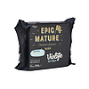 VIOLIFE EPIC MATURE CHEDDAR 200G